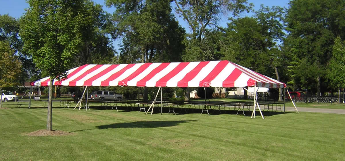 Tip Top Tents Contact Us Rent Party Tents Tables And